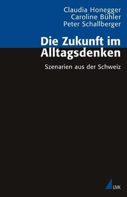 Cover_Zukunft_Front
